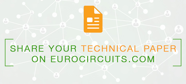Eurocircuits doesn't take a summer break since your project deadlines don't either